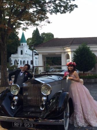 /home/users/0/kilo.jp topwedding/web/blog/wp content/uploads/wedding 151026 img 2183