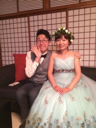 /home/users/0/kilo.jp topwedding/web/blog/wp content/uploads/wedding 151026 img 2188