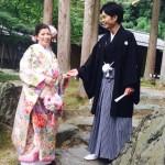 /home/users/0/kilo.jp topwedding/web/blog/wp content/uploads/wedding 151105 img 1277