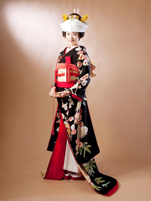 /home/users/0/kilo.jp topwedding/web/blog/wp content/uploads/wedding 151110 furisode 3012 01 l