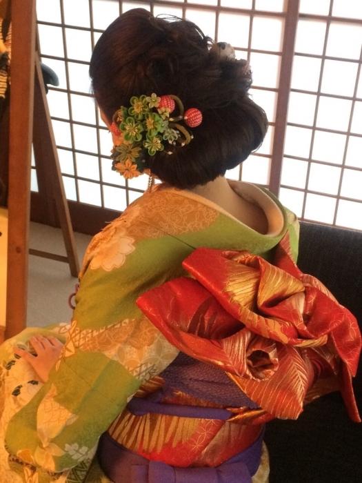 /home/users/0/kilo.jp topwedding/web/blog/wp content/uploads/wedding 151110 img 7273