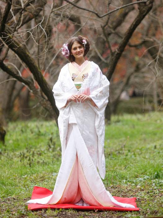 /home/users/0/kilo.jp topwedding/web/blog/wp content/uploads/wedding 151110 shiromuku 2055 01 l