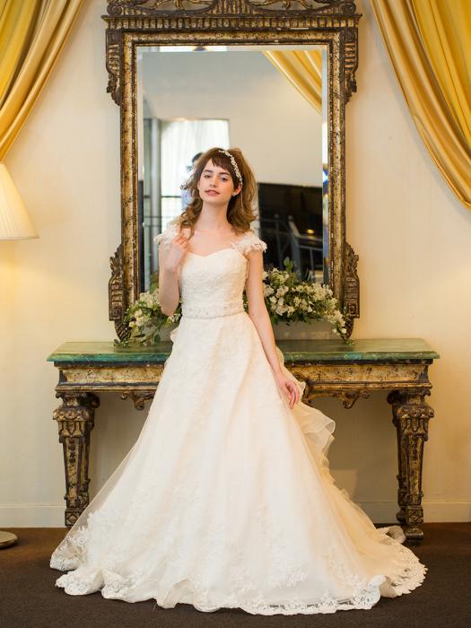 /home/users/0/kilo.jp topwedding/web/blog/wp content/uploads/wedding 151218 weddingdress 1482 01 l