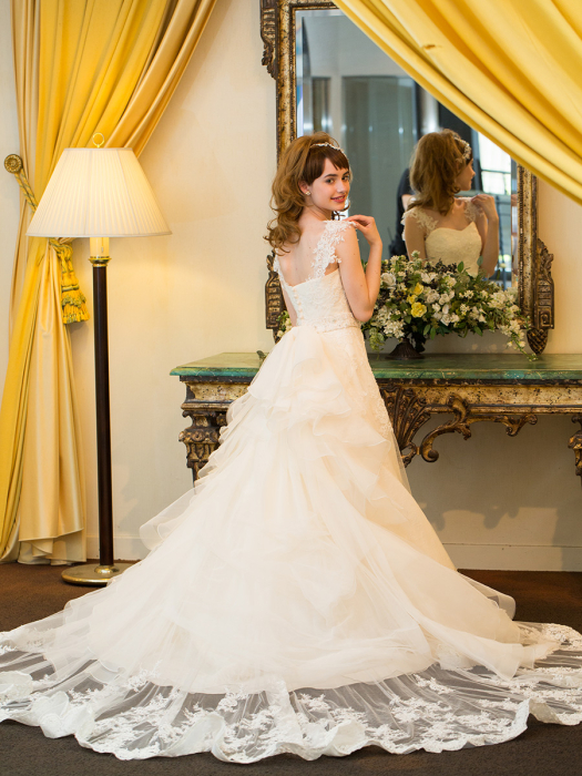 /home/users/0/kilo.jp topwedding/web/blog/wp content/uploads/wedding 151218 weddingdress 1482 02 l