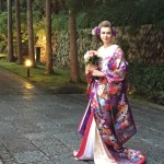 /home/users/0/kilo.jp topwedding/web/blog/wp content/uploads/wedding 151228 img 3709