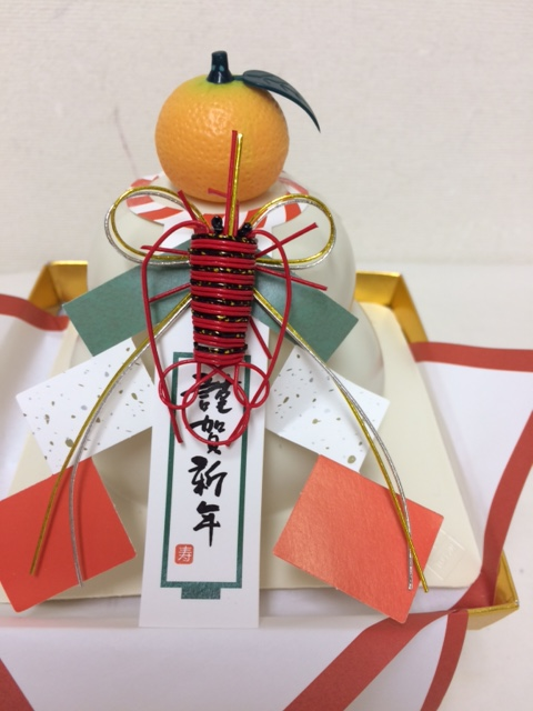 /home/users/0/kilo.jp topwedding/web/blog/wp content/uploads/wedding 160104 img 2230 2