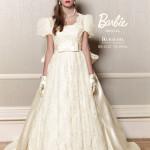 /home/users/0/kilo.jp topwedding/web/blog/wp content/uploads/wedding 160129 barbiebridal 1431 01 l