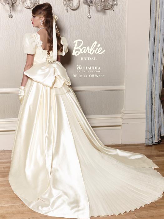 /home/users/0/kilo.jp topwedding/web/blog/wp content/uploads/wedding 160129 barbiebridal 1431 03 l