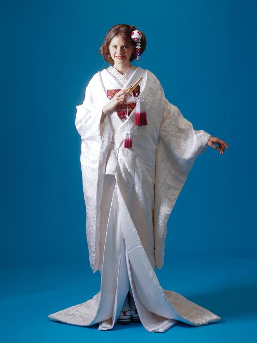 /home/users/0/kilo.jp topwedding/web/blog/wp content/uploads/wedding 160215 shiromuku 2054 01 l