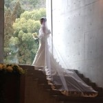 /home/users/0/kilo.jp topwedding/web/blog/wp content/uploads/wedding 160217 nagai