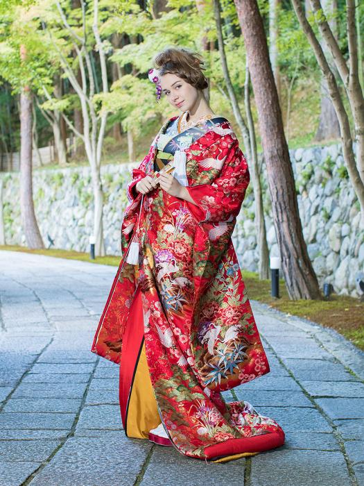 /home/users/0/kilo.jp topwedding/web/blog/wp content/uploads/wedding 160223 irouchikake 1116 01 l