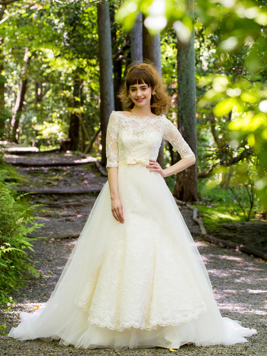 /home/users/0/kilo.jp topwedding/web/blog/wp content/uploads/wedding 160323 weddingdress 1479 01 l