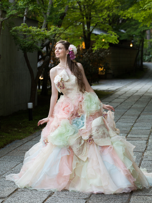 /home/users/0/kilo.jp topwedding/web/blog/wp content/uploads/wedding 160329 colordress 5445 01 l