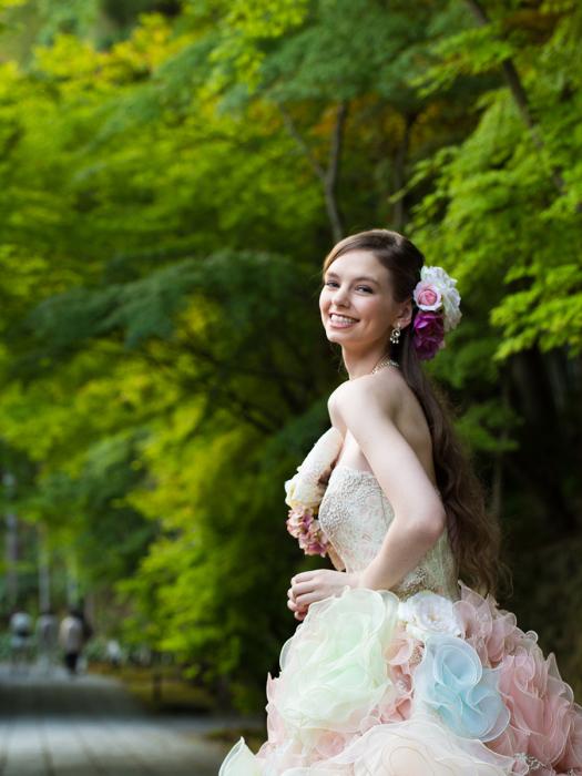 /home/users/0/kilo.jp topwedding/web/blog/wp content/uploads/wedding 160329 colordress 5445 03 l
