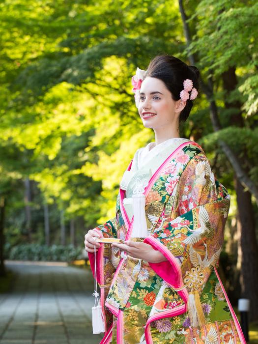 /home/users/0/kilo.jp topwedding/web/blog/wp content/uploads/wedding 160330 irouchikake 1110 02 l