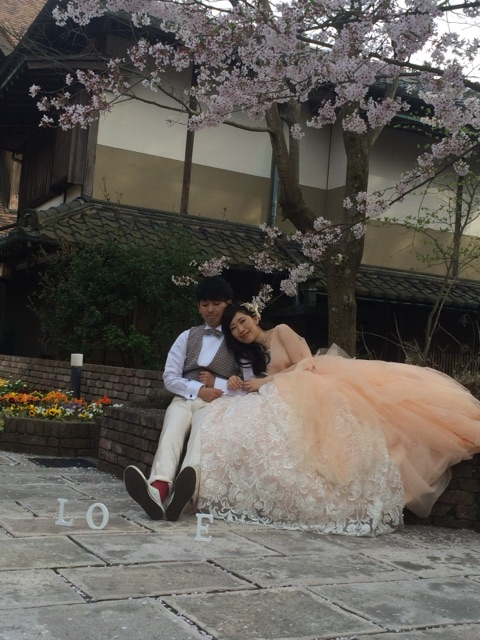 /home/users/0/kilo.jp topwedding/web/blog/wp content/uploads/wedding 160409 img 2389