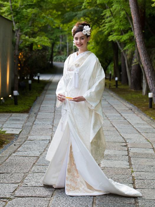 /home/users/0/kilo.jp topwedding/web/blog/wp content/uploads/wedding 160413 shiromuku 2058 01 l