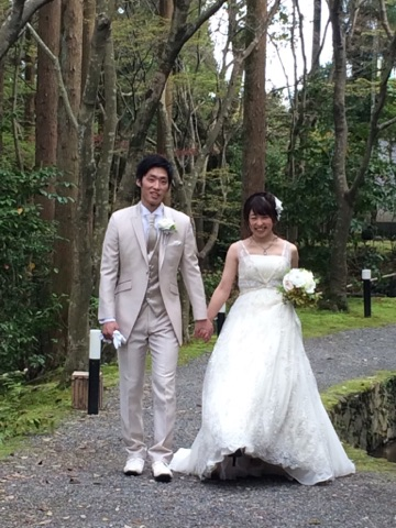 /home/users/0/kilo.jp topwedding/web/blog/wp content/uploads/wedding 160414 img 2412