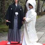 /home/users/0/kilo.jp topwedding/web/blog/wp content/uploads/wedding 160414 img 2413