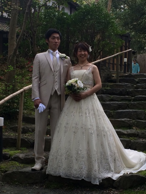 /home/users/0/kilo.jp topwedding/web/blog/wp content/uploads/wedding 160414 img 2421
