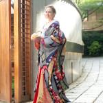 /home/users/0/kilo.jp topwedding/web/blog/wp content/uploads/wedding 160526 irouchikake 1103 01 l