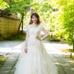 /home/users/0/kilo.jp topwedding/web/blog/wp content/uploads/wedding 160614 weddingdress 1470 01 l