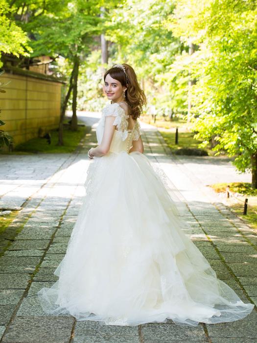 /home/users/0/kilo.jp topwedding/web/blog/wp content/uploads/wedding 160614 weddingdress 1470 02 l
