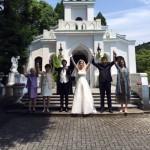 /home/users/0/kilo.jp topwedding/web/blog/wp content/uploads/wedding 160618 image1