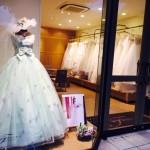 /home/users/0/kilo.jp topwedding/web/blog/wp content/uploads/wedding 160707 img 0478