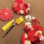 /home/users/0/kilo.jp topwedding/web/blog/wp content/uploads/wedding 160713 img 5640