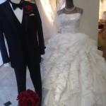 /home/users/0/kilo.jp topwedding/web/blog/wp content/uploads/wedding 160719 img 4386