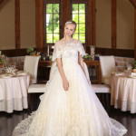 /home/users/0/kilo.jp topwedding/web/blog/wp content/uploads/wedding 160801 weddingdress 1484 01 l