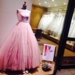 /home/users/0/kilo.jp topwedding/web/blog/wp content/uploads/wedding 160802 image1