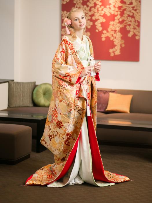 /home/users/0/kilo.jp topwedding/web/blog/wp content/uploads/wedding 160804 irouchikake 1126 01 l