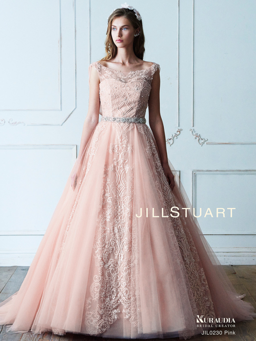 /home/users/0/kilo.jp topwedding/web/blog/wp content/uploads/wedding 160804 jillstuart cd 5487 01 l