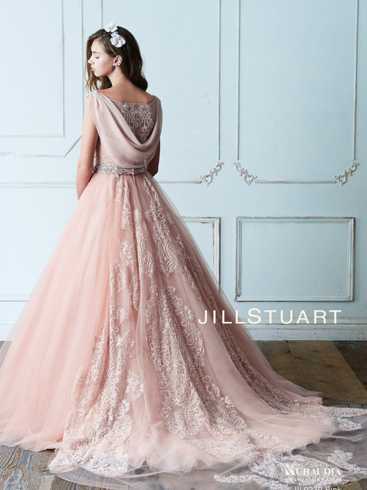 /home/users/0/kilo.jp topwedding/web/blog/wp content/uploads/wedding 160804 jillstuart cd 5487 02 l