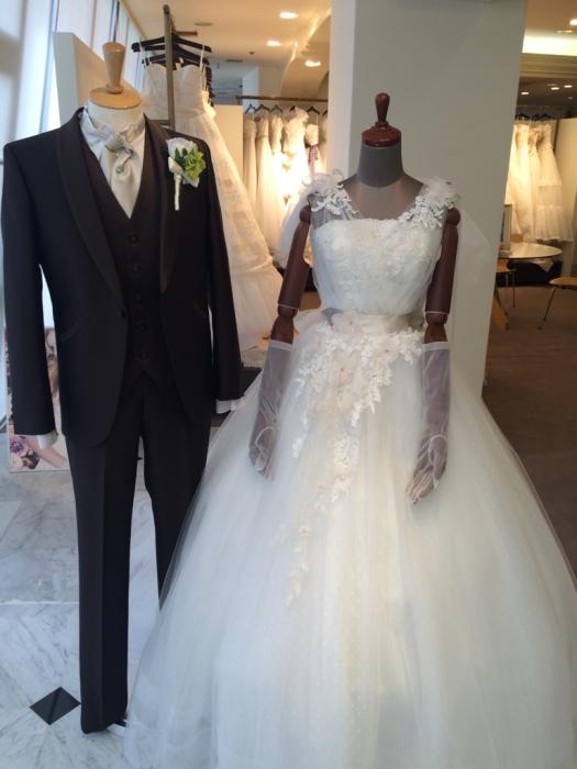 /home/users/0/kilo.jp topwedding/web/blog/wp content/uploads/wedding 160901 2750