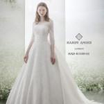 /home/users/0/kilo.jp topwedding/web/blog/wp content/uploads/wedding 160908 hardyamies 1510 01 l