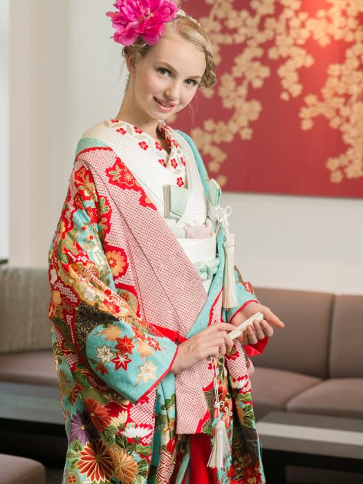 /home/users/0/kilo.jp topwedding/web/blog/wp content/uploads/wedding 161025 irouchikake 1119 02 l