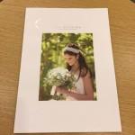 /home/users/0/kilo.jp topwedding/web/blog/wp content/uploads/wedding 161028 img 2367