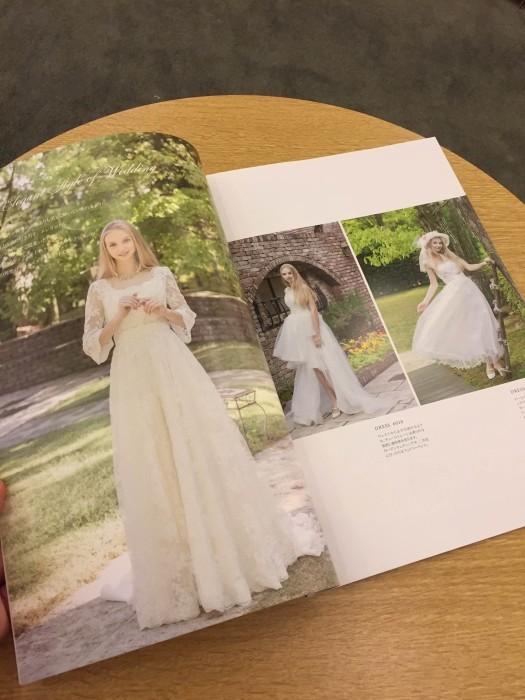 /home/users/0/kilo.jp topwedding/web/blog/wp content/uploads/wedding 161028 img 2368