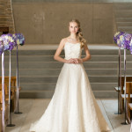 /home/users/0/kilo.jp topwedding/web/blog/wp content/uploads/wedding 161028 weddingdress 1513 01 l