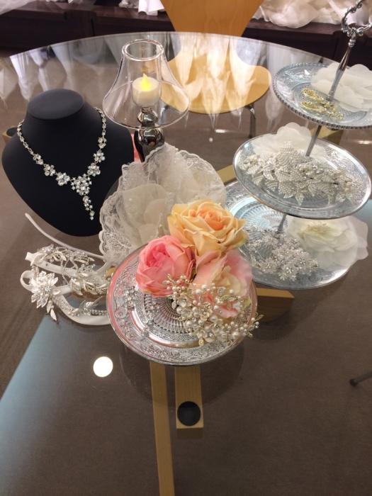 /home/users/0/kilo.jp topwedding/web/blog/wp content/uploads/wedding 161107 img 2903