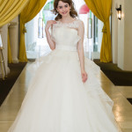 /home/users/0/kilo.jp topwedding/web/blog/wp content/uploads/wedding 161121 weddingdress 1471 01 l