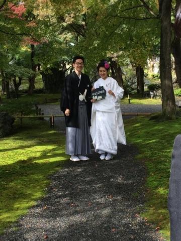 /home/users/0/kilo.jp topwedding/web/blog/wp content/uploads/wedding 161124 img 2907