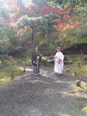/home/users/0/kilo.jp topwedding/web/blog/wp content/uploads/wedding 161124 img 2910