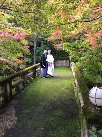 /home/users/0/kilo.jp topwedding/web/blog/wp content/uploads/wedding 161124 img 2912