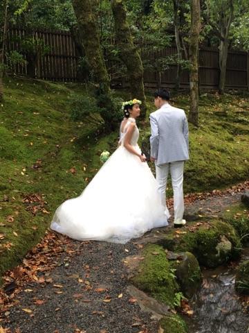 /home/users/0/kilo.jp topwedding/web/blog/wp content/uploads/wedding 161124 img 2921