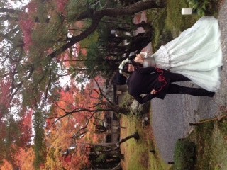 /home/users/0/kilo.jp topwedding/web/blog/wp content/uploads/wedding 161201 okada3