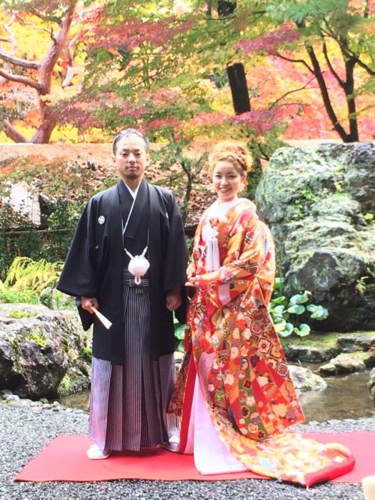 /home/users/0/kilo.jp topwedding/web/blog/wp content/uploads/wedding 161205 img 0611